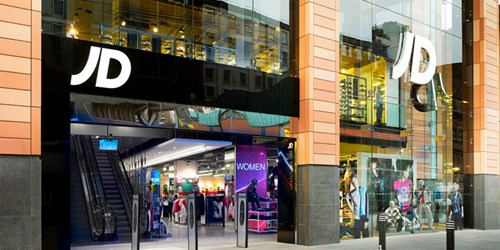 JD Sports and Amazon; are these the worst companies to work for?