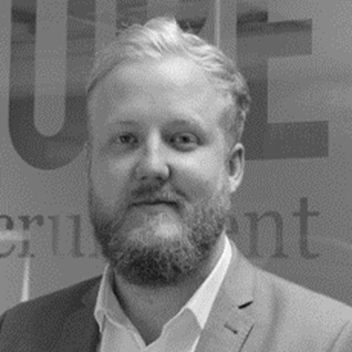 Qube Recruitment appoint new Construction & Engineering Manager