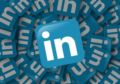 The Power of LinkedIn and Recruitment